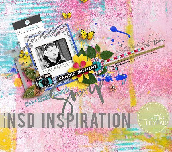 Post iNSD Inspiration