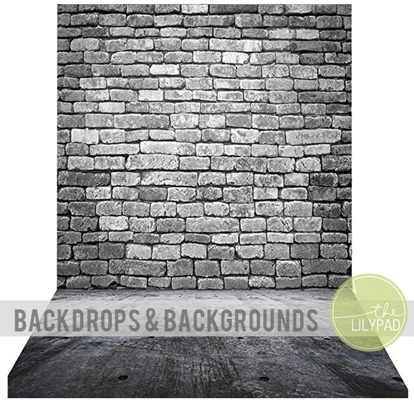 Backdrops And Backgrounds In Photography