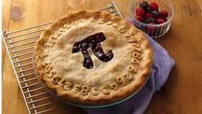 Pi by Any Other Name is Still PIE