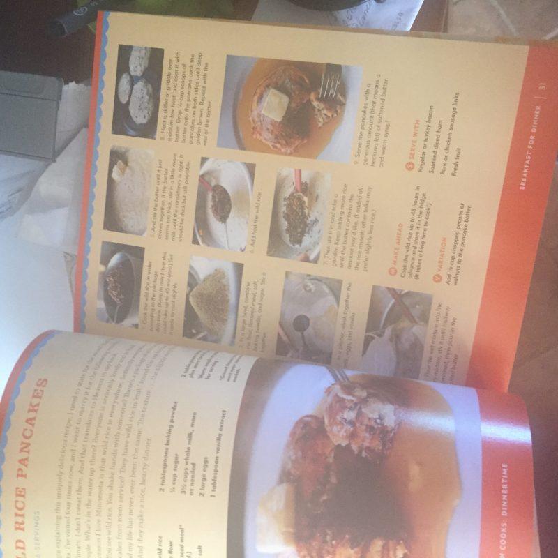 Recipe Book by You