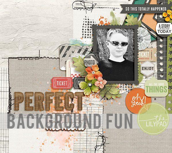 Patchwork Digital Backgrounds